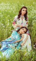 rouche-signature-embroidered-lawn-2020-20