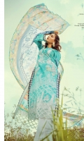 rouche-signature-embroidered-lawn-2020-23