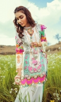 rouche-signature-embroidered-lawn-2020-24