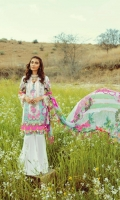 rouche-signature-embroidered-lawn-2020-25