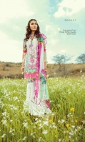 rouche-signature-embroidered-lawn-2020-26