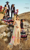rouche-signature-embroidered-lawn-2020-33