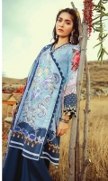 rouche-signature-embroidered-lawn-2020-35
