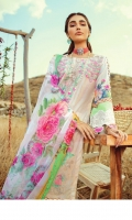 rouche-signature-embroidered-lawn-2020-42