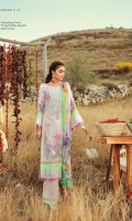 rouche-signature-embroidered-lawn-2020-43