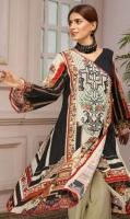 roupas-linen-pre-winter-2019-10