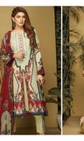 roupas-linen-pre-winter-2019-19