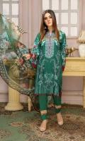 roupas-linen-pre-winter-2019-4