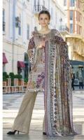 roupas-premium-winter-cottail-series-2019-13