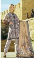 roupas-premium-winter-cottail-series-2019-3