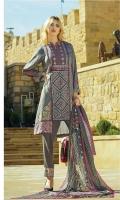 roupas-premium-winter-cottail-series-2019-5
