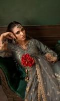 cross-stitch-royal-secrets-jacquard-2019-12