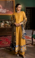 cross-stitch-royal-secrets-jacquard-2019-29