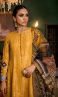 cross-stitch-royal-secrets-jacquard-2019-30