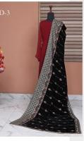 rubaiyat-embroidered-velvet-shawl-2021-1