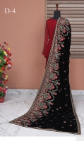rubaiyat-embroidered-velvet-shawl-2021-2