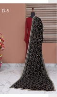 rubaiyat-embroidered-velvet-shawl-2021-3