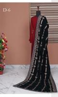 rubaiyat-embroidered-velvet-shawl-2021-4