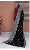 rubaiyat-embroidered-velvet-shawl-2021-6