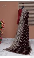 rubaiyat-embroidered-velvet-shawl-2021-7