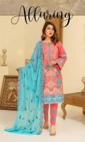 rujhan-broshia-finest-embroidered-2021-10