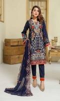 rujhan-broshia-finest-embroidered-2021-11