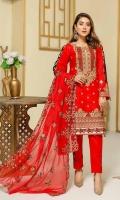 rujhan-broshia-finest-embroidered-2021-12