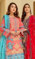 rujhan-broshia-finest-embroidered-2021-13