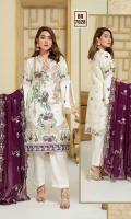 rujhan-broshia-finest-embroidered-2021-14