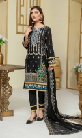 rujhan-broshia-finest-embroidered-2021-15