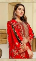 rujhan-broshia-finest-embroidered-2021-16