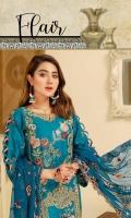 rujhan-broshia-finest-embroidered-2021-19