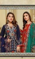 rujhan-broshia-finest-embroidered-2021-21