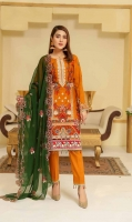 rujhan-broshia-finest-embroidered-2021-3