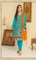 rujhan-broshia-finest-embroidered-2021-7