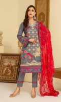 rujhan-broshia-finest-embroidered-2021-9