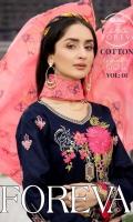 rujhan-foreva-embroidered-cotton-2020-1