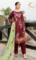 rujhan-foreva-embroidered-cotton-2020-10