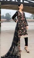 rujhan-foreva-embroidered-cotton-2020-12