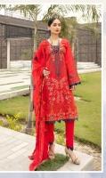rujhan-foreva-embroidered-cotton-2020-14