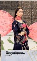 rujhan-foreva-embroidered-cotton-2020-2