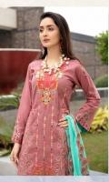 rujhan-foreva-embroidered-cotton-2020-22