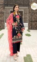 rujhan-foreva-embroidered-cotton-2020-3