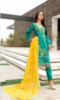 rujhan-foreva-embroidered-cotton-2020-5