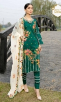 rujhan-foreva-embroidered-cotton-2020-8