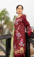 rujhan-foreva-embroidered-cotton-2020-9