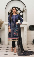 rujhan-sunshine-cotton-silk-jacquard-2021-11