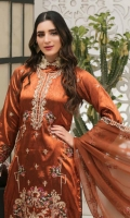 rujhan-sunshine-cotton-silk-jacquard-2021-12