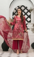 rujhan-sunshine-cotton-silk-jacquard-2021-15