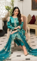 rujhan-sunshine-cotton-silk-jacquard-2021-24